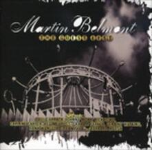 Guest List - CD Audio di Martin Belmont