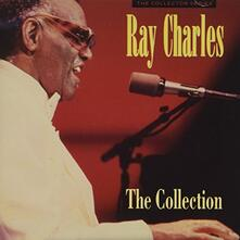 The Collection - CD Audio di Ray Charles