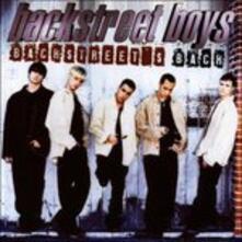Backstreet's Back - CD Audio di Backstreet Boys