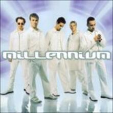 Millenium - CD Audio di Backstreet Boys