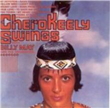 Chrokeely Swings - CD Audio di Keely Smith