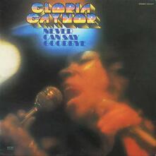 Never Can Say Goodbye - CD Audio di Gloria Gaynor