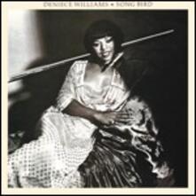 Song Bird (Expanded Edition) - CD Audio di Deniece Williams