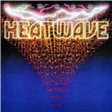Heatwave - CD Audio di Current