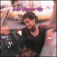 Smooth Talk - CD Audio di Evelyn Champagne King