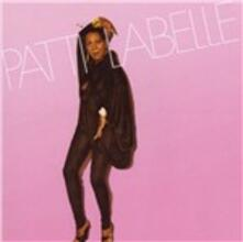 Patti Labelle (Expanded Edition) - CD Audio di Patti Labelle