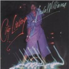 City Living (Expanded Edition) - CD Audio di Linda Williams