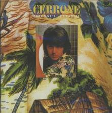 Cerrone's Paradise (Remastered Edition + Bonus Tracks) - CD Audio di Cerrone