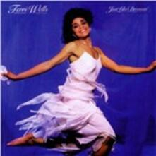 Just Like Dreamin' (Expanded Edition) - CD Audio di Terri Wells