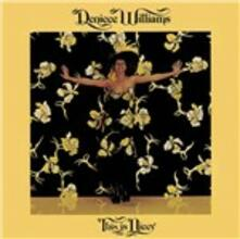 This Is Niecy - CD Audio di Deniece Williams