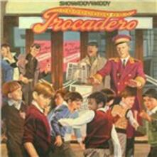 Trocadero - CD Audio di Showaddywaddy