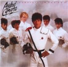 Survivin' in the 80's (Expanded Edition) - CD Audio di Andre Cymone