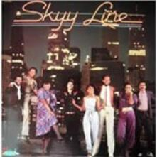 Skyy Line (Expanded Edition) - CD Audio di Skyy
