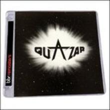 Quazar (Expanded Edition) - CD Audio di Quazar