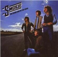 Other Side of the Road - CD Audio di Smokie