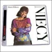 Niecy (Expanded Edition) - CD Audio di Deniece Williams