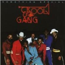 Something Special - CD Audio di Kool & the Gang