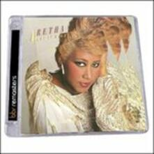 Get it Right (Expanded Edition) - CD Audio di Aretha Franklin