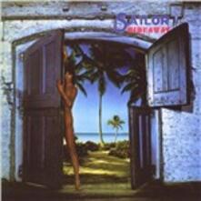 Hideaway - CD Audio di Sailor