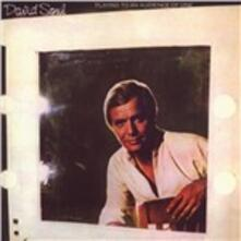 Playing to an Audience of One - CD Audio di David Soul