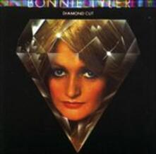 Diamond Cut - CD Audio di Bonnie Tyler