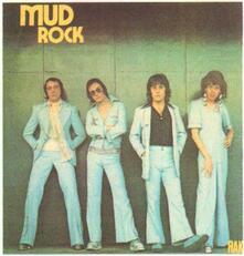 Mud Rock - CD Audio di Mud