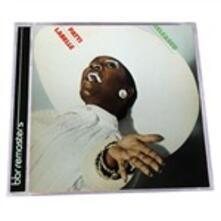 Released (Expanded Edition) - CD Audio di Patti Labelle