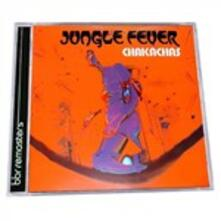 Jungle Fever (Expanded Edition) - CD Audio di Chakachas