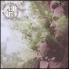 Full Circle - CD Audio di Roger Nichols