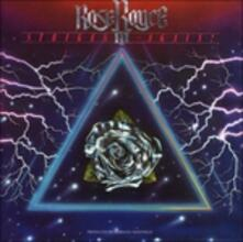 Strikes Again (Expanded Edition) - CD Audio di Rose Royce