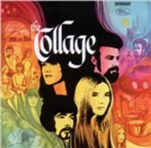 The Collage - CD Audio di Collage