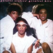 Pointer (Expanded Edition) - CD Audio di Pointer Sisters