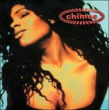 Chimes (Deluxe Edition) - CD Audio di Chimes