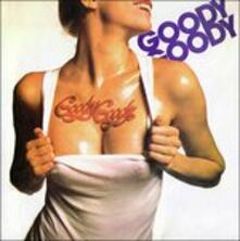 Goody Goody (Expanded Edition) - CD Audio di Vincent Montana Jr.