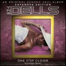 One Step Closer (Expanded Edition) - CD Audio di Dells
