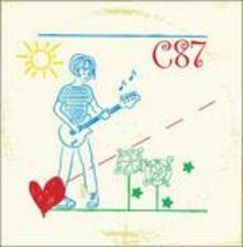 C87 (Box Set) - CD Audio