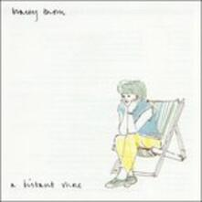 Distant Shore - CD Audio di Tracey Thorn
