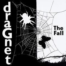Dragnet (Box Set) - CD Audio di Fall