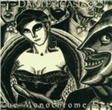 Dante's Casino - CD Audio di Monochrome Set
