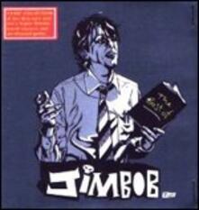 Best of - CD Audio di Jim Bob