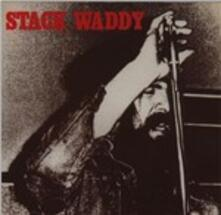 Stack Waddy - CD Audio di Stack Waddy
