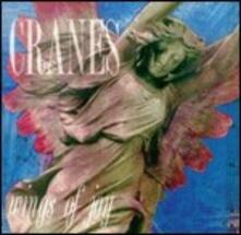 Wings of Joy - CD Audio di Cranes