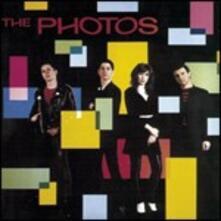 The Photos - CD Audio di Photos