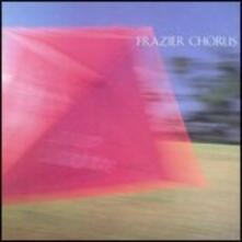 Sue - CD Audio di Frazier Chorus