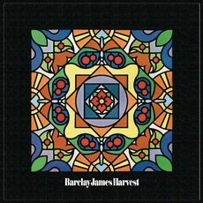 CD Barclay James Harvest Barclay James Harvest