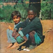 Clube da esquina - CD Audio di Milton Nascimento,Lo Borges