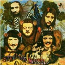 Stealers Wheel - CD Audio di Stealers Wheel