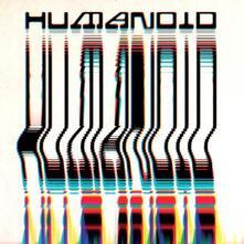 Built by Humanoid - Vinile LP di Humanoid