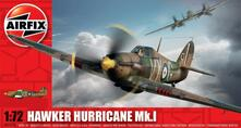 Aereo Militare Hawker Hurricane Mk.I Series 1
