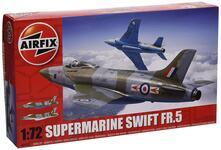 Supermarine Sw.F.R. Mk5 (3/15) * (04003)